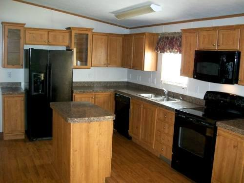 Used Mobile Homes For Sale In Austin TX
