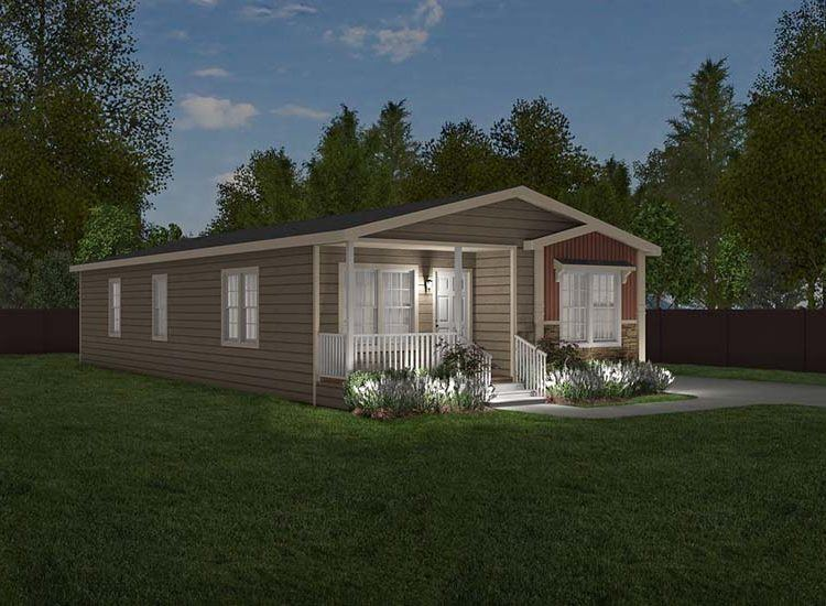 Mobile Homes For Sale In Midland Wide Selection Lowest Prices