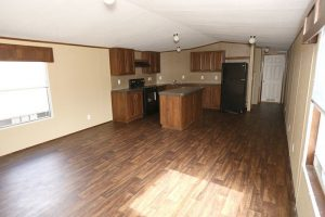 Single Wide Mobile Homes For Sale - Lowest Prices Guaranteed