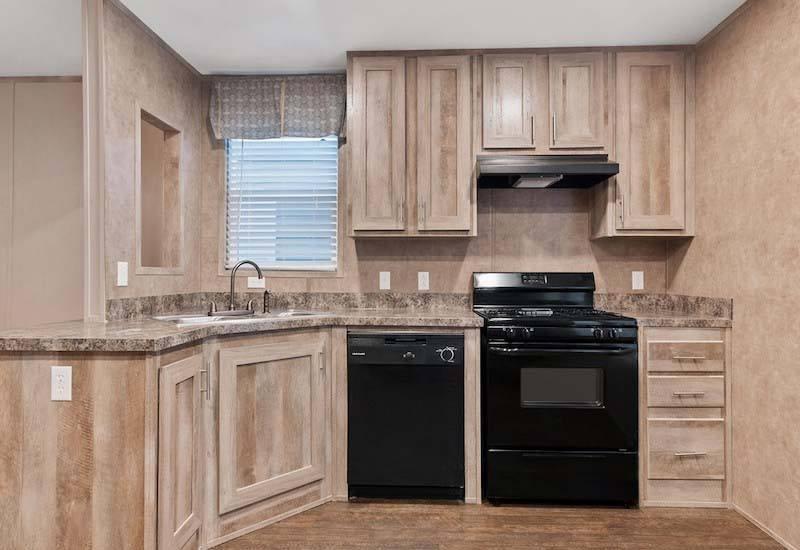 SMART BUY - 16482B - Kitchen 2