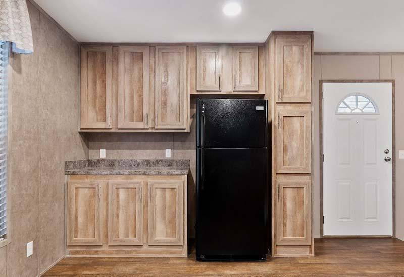 SMART BUY - 16482B - Kitchen 3
