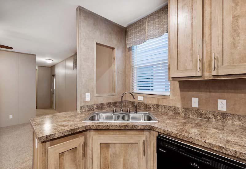 SMART BUY - 16482B - Kitchen