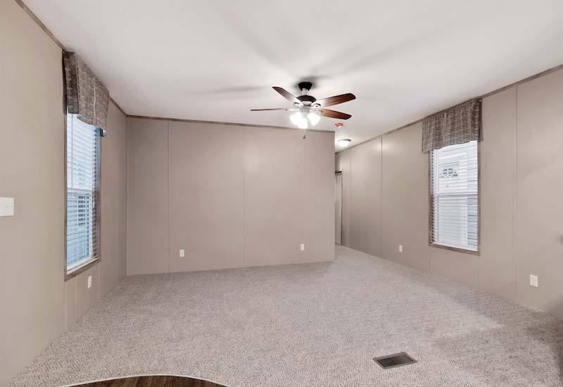 SMART BUY - 16482B - Living Room