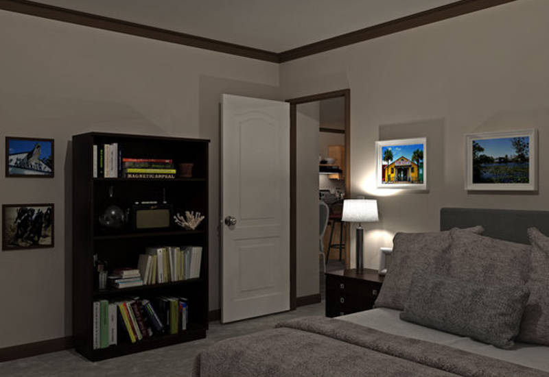Berkshire 62 - BS32624B - Living Room 2