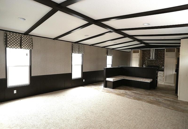 Awe Inspiring The Eldorado Sch18803A Home Interior And Landscaping Fragforummapetitesourisinfo