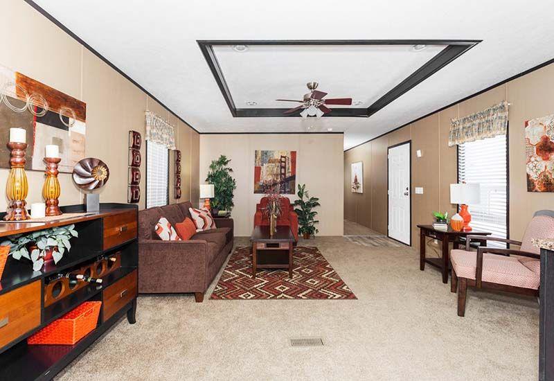 XTM16763X - Living Room 2