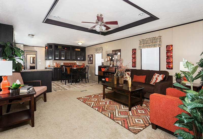 XTM16763X - Living Room