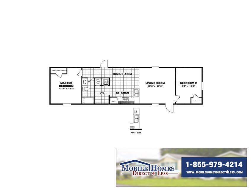 most popular manufactured home floor plans modern home beautiful most popular home plans 7 most popular house