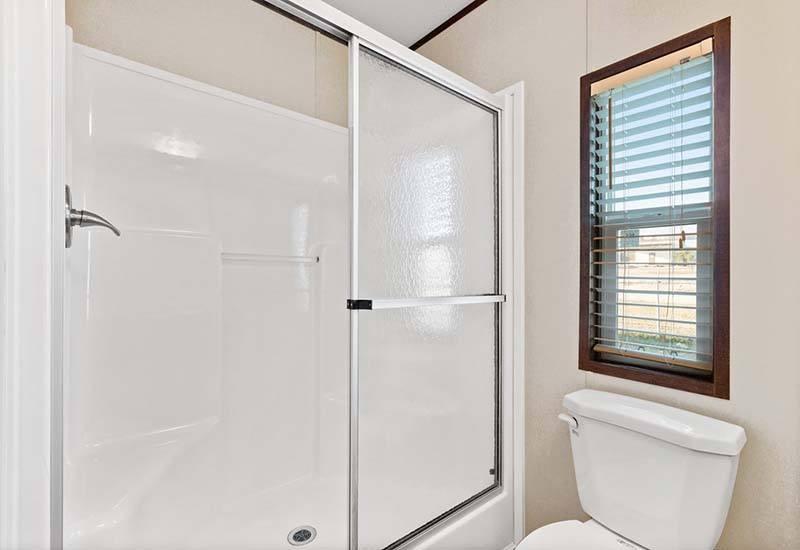 MAXIMIXER 16663Z - Bathroom
