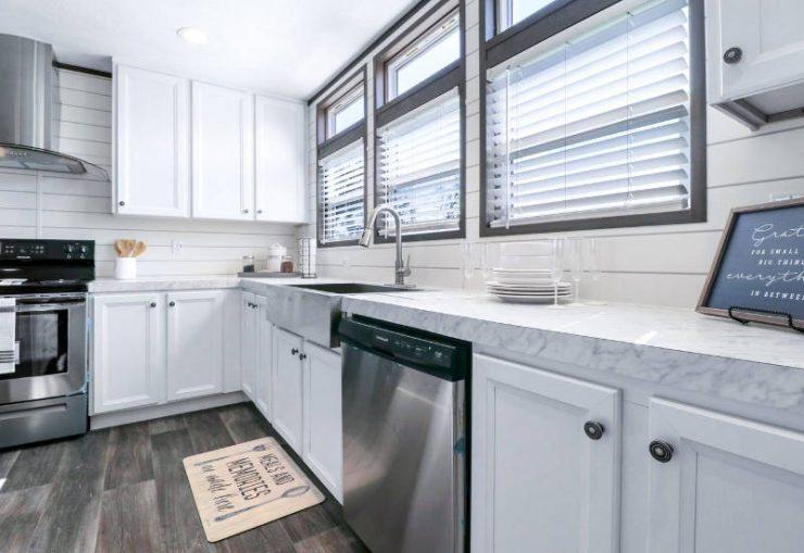 Absolute Value - SLT28764A - Kitchen 4