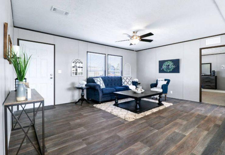 Absolute Value - SLT28764A - Living Room