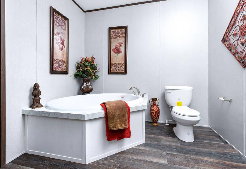 Choice - SLT28724A - Bathroom
