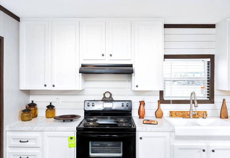 Choice - SLT28724A - Kitchen 4