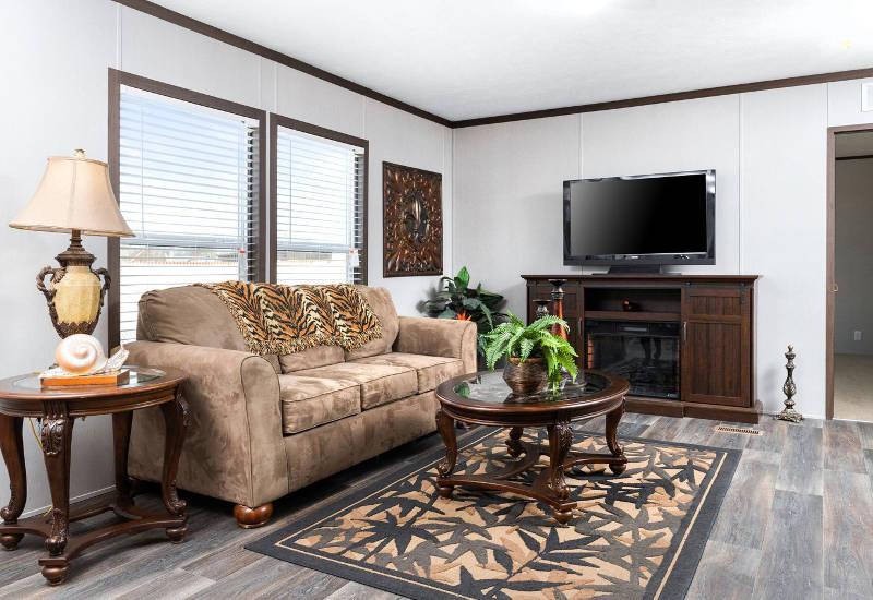 Choice - SLT28724A - Living Room 3