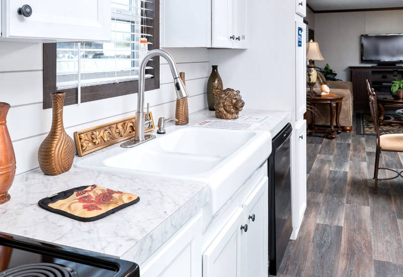 Choice - SLT28724A - Kitchen 2