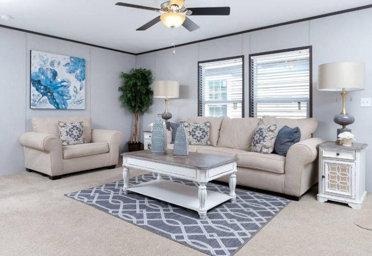 Crazy Eights - SLT28564A - Living Room 2