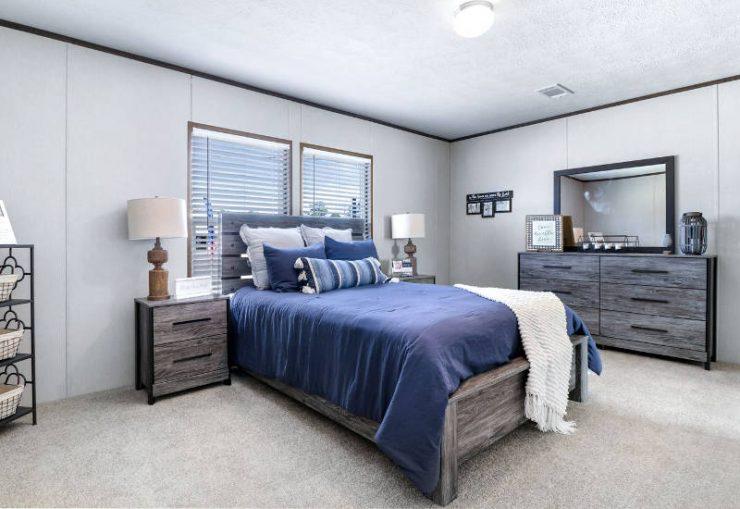 Absolute Value - SLT28764A - Master-Bedroom