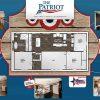 Patriot_Brochure