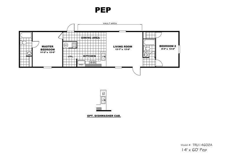 Trumh Pep in addition 24 X 30 2 Story House Plans likewise Index as well Single Wide Mobile Home Floor Plans Florida together with 1003tu0. on beautiful single wide mobile homes