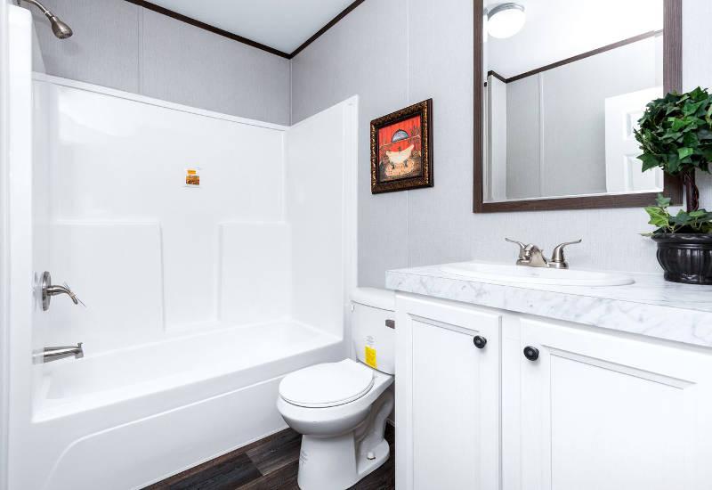 Choice - SLT28724A - Bathroom 3