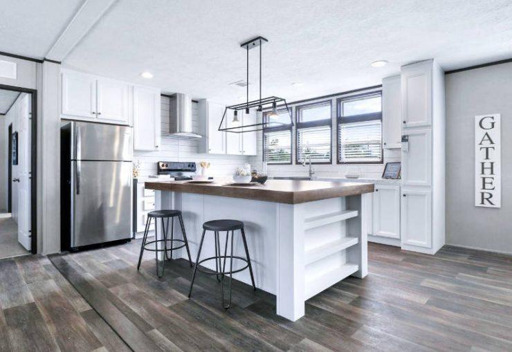 Absolute Value - SLT28764A - Kitchen 5
