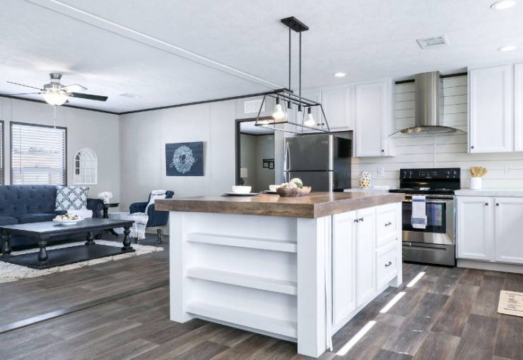 Absolute Value - SLT28764A - Kitchen 6