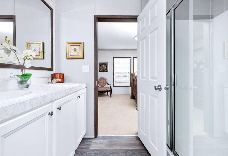 Choice - SLT28724A - Bathroom 4