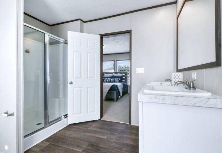 Absolute Value - SLT28764A - Master-Bathroom 4