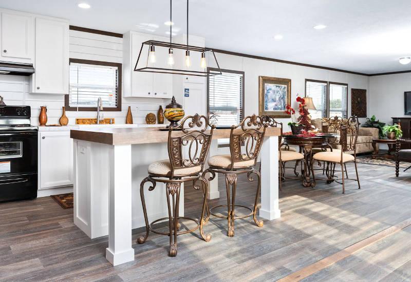 Choice - SLT28724A - Kitchen 6
