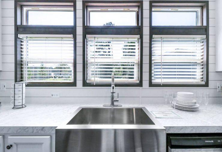 Absolute Value - SLT28764A - Kitchen 7