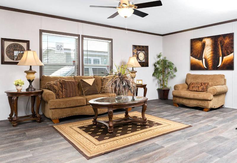 Choice - SLT28724A - Living Room 2