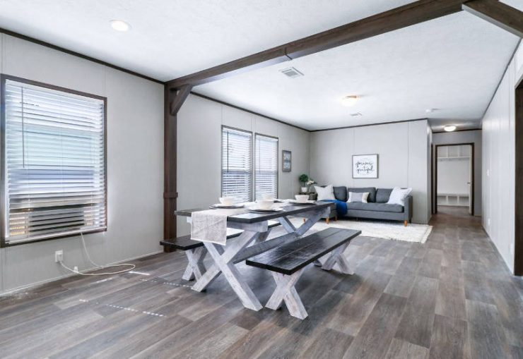 Absolute Value - SLT28764A - Living Room 4
