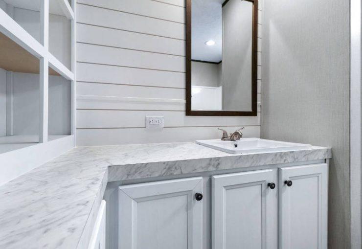 Absolute Value - SLT28764A - Master-Bathroom 2