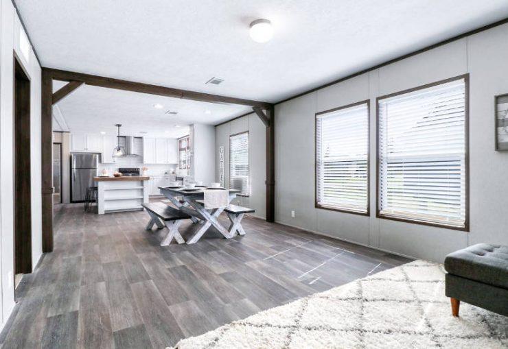 Absolute Value - SLT28764A - Living Room 3