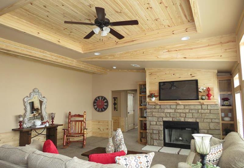 manufactured homes for sale in dallas tx