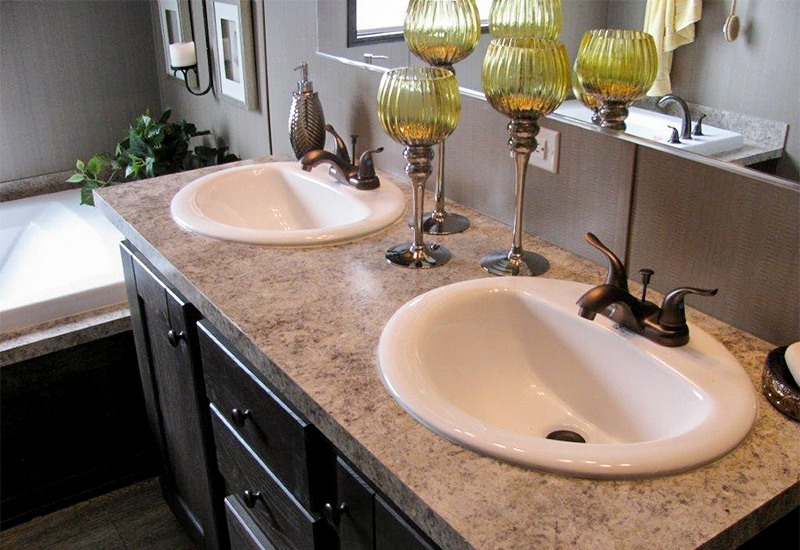 28-china-sinks-with-metal-faucets - Mobile Homes Direct 4 Less on bathroom sinks for log homes, bathroom exhaust fans for mobile homes, bathroom remodels for mobile homes, bathroom cabinets for mobile homes, lavatory sinks for mobile homes, bathroom windows for mobile homes, bathroom designs for mobile homes, bathroom faucets for mobile homes, bathroom remodeling ideas for mobile homes,
