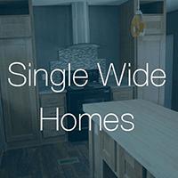 Wondrous Mobile Homes San Antonio No Hassle Pricing Mhd4L Home Interior And Landscaping Fragforummapetitesourisinfo