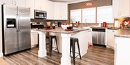 Newport-Kitchen-188X94
