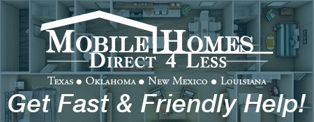 Mobile homes for sale