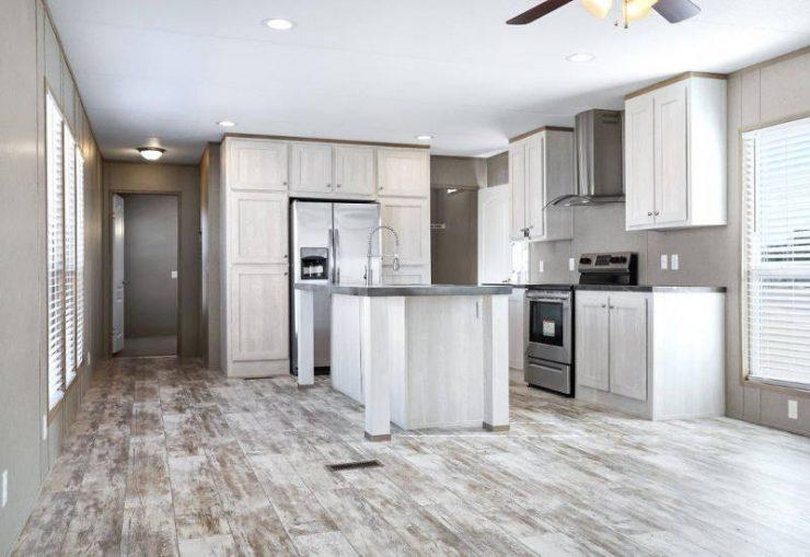 Resolution - RSV16763X - Kitchen 5