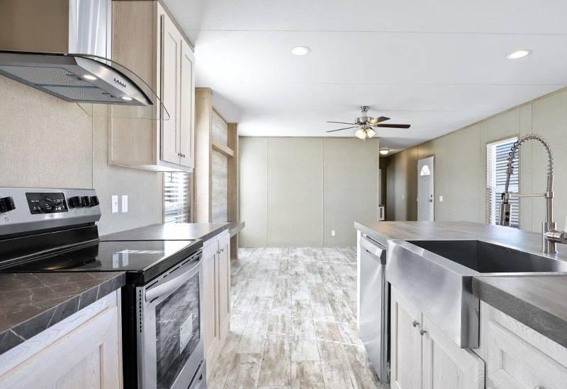 Resolution - RSV16763X - Kitchen 6