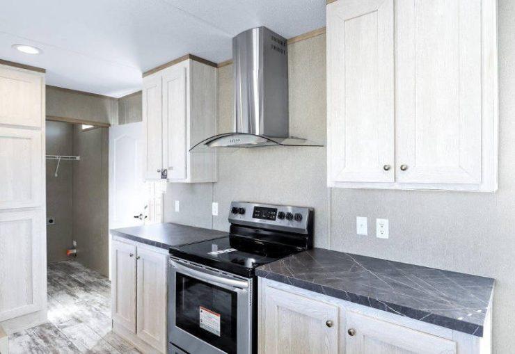 Resolution - RSV16763X - Kitchen 2