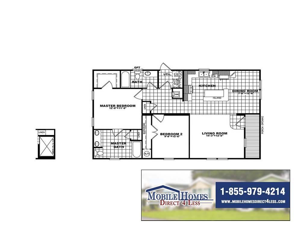 Clayton Palmer - DEV28442A on schneider homes floor plans, fischer homes floor plans, taylor homes floor plans, pardee homes floor plans,