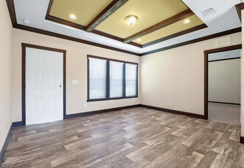 Revere-Living Room