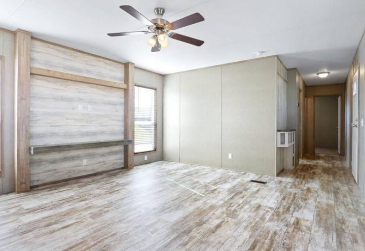 Resolution - RSV16763X - Living Room