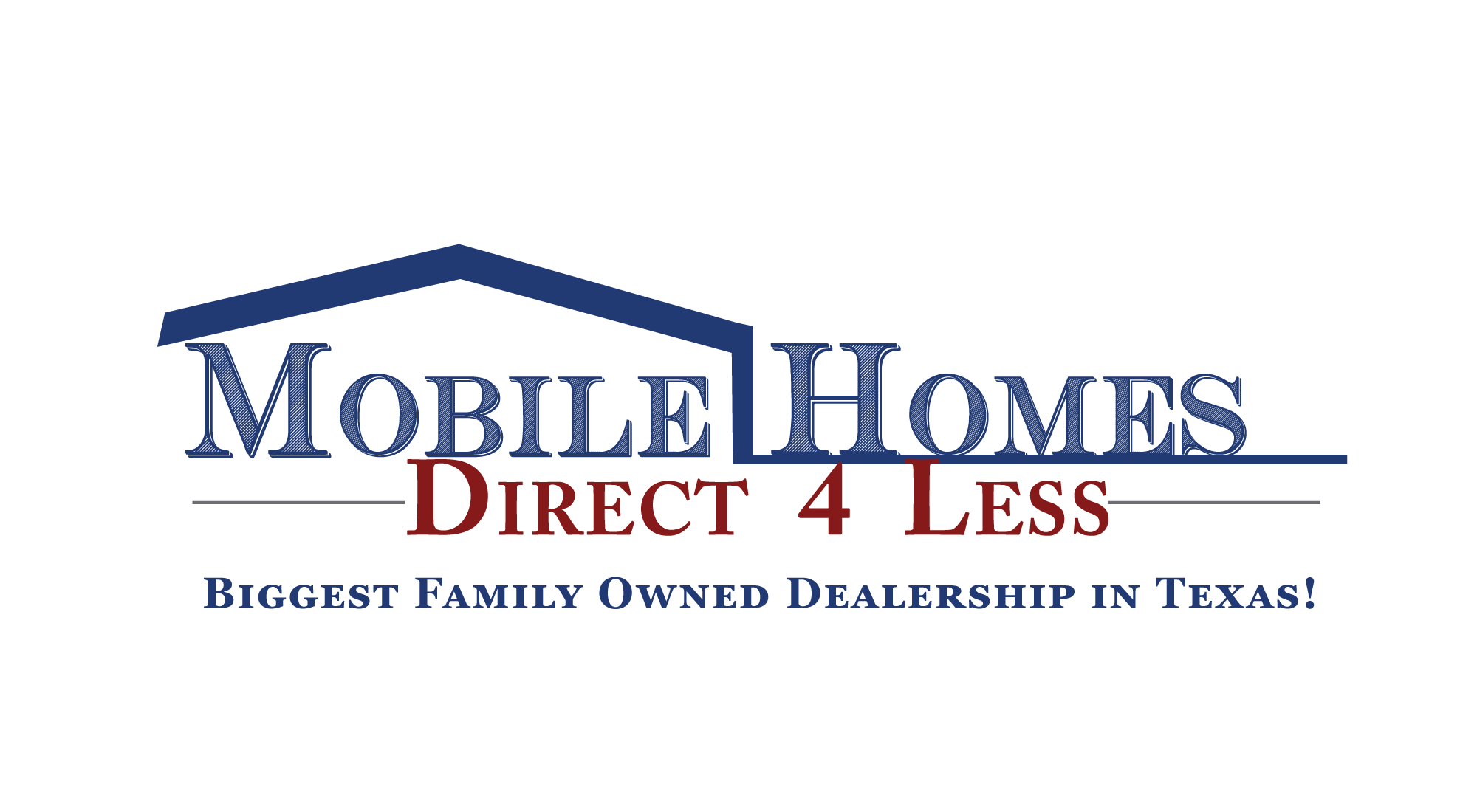 Mobile Homes Direct 4 Less modular & mobile homes