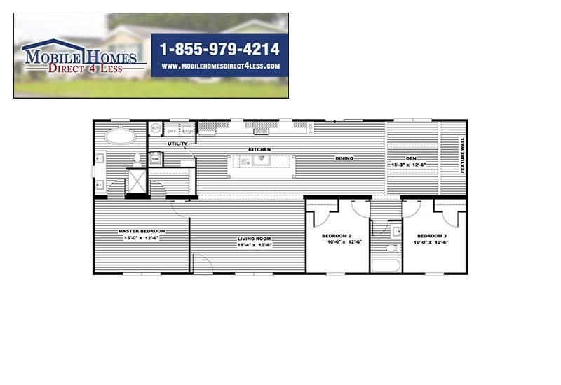 Clayton Isabella - Branded Floor Plan