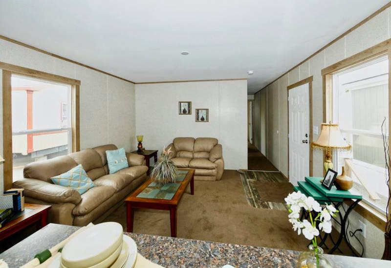 Aries - 9166 - Living Room 3