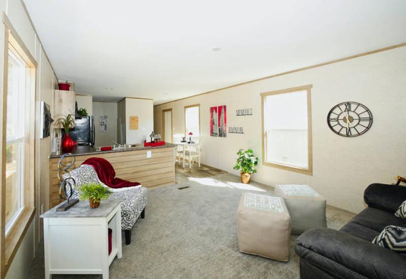 Leo - 9156 - Living Room 3