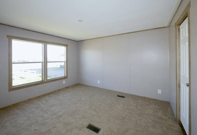 Columbia - 9344 - Bedroom 4